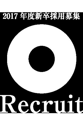 rec_01_1