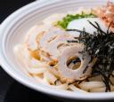 hotei-menu01