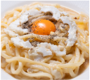 hotei-menu02